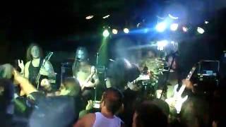 Watch Demiricous Matador video