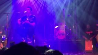 download lagu Austin Mahone  Fmpy Tour : Beautiful Soul Acoustic gratis