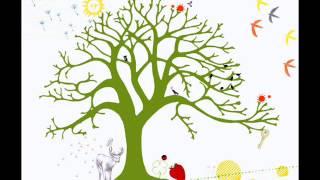 Piosenki dla dzieci - Wkrótce wiosna