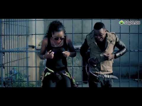 Download Lagu Kwankwaram - Maya Zuda feat The Groove MP3 Free