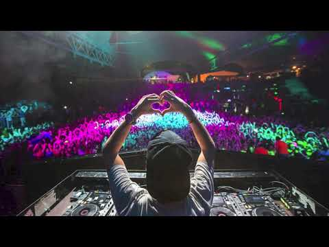 Avicii  - We Burn (Faster Than Light) vs. Hold The Line (Golden Fenyxx Mashup)