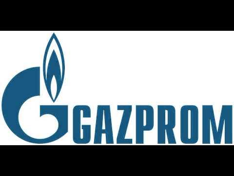 The European Union's trustbuster turns her fire on Gazprom