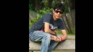 Bangla New Song-Moner Jore CholChe Deho By- Habib