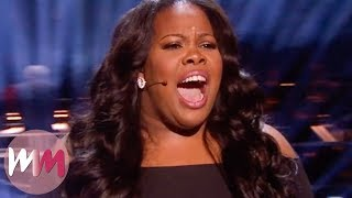 Download Lagu Top 10 Famous Singers Rejected by American Idol Gratis STAFABAND