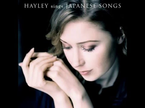Hanamizuki - The Best Japanese Songs