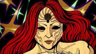 SPIRITUAL BEGGARS - Diamond Under Pressure (Lyric Video)
