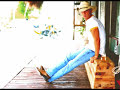 Kenny Chesney- In This Boat Alone