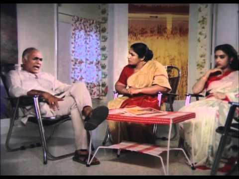 Streekkuvendi Stree - Full Length Malayalam Movie - Sudheer & Jayarekha video