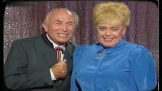 Erni Bieler & Rudi Hofstetter - I Möcht' Gern Dein Herz Klopfen Hör'n 1987