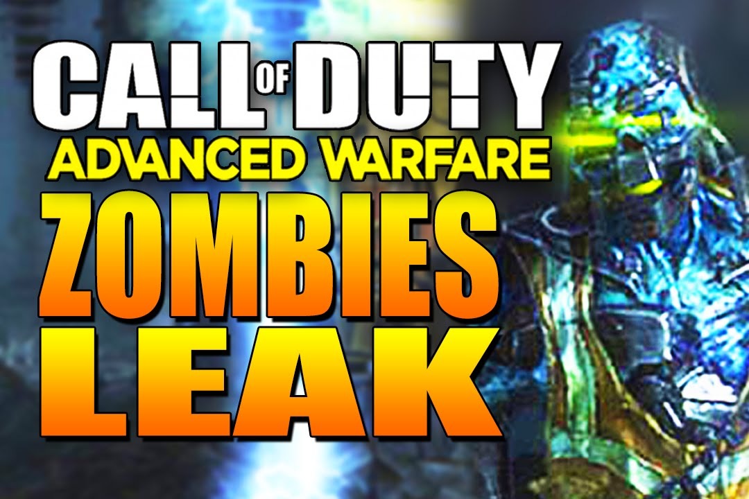 Call of Duty: Infinite Warfare: All New Weapon Variants ...