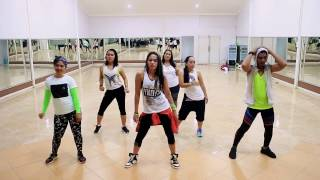 Download Lagu Hey DJ By CNCO  /Zumba Choreo By Chenci At WKM Studio Sangatta -Kaltim Gratis STAFABAND