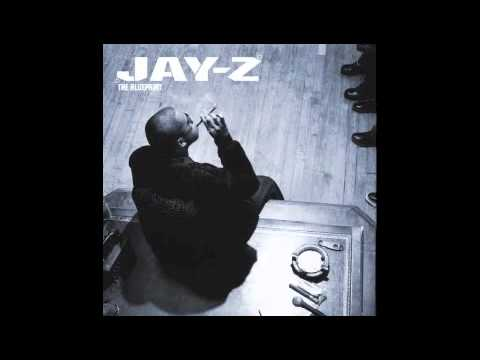 Jay-Z - You Don't Know