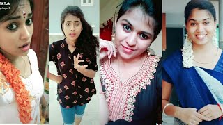 Comedy Tik Tok Tamil song || Tamil Tik Tok comedy video song