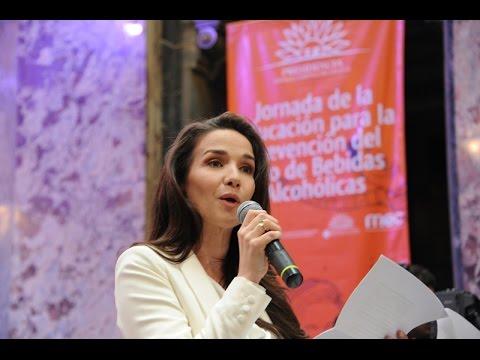 Natalia Oreiro debió ser atendida en un sanatorio de Uruguay
