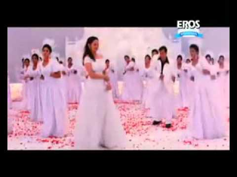 Salman Shah Rukh Madhuri - Song Best Hindi.mp4 video