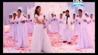 Salman Shah Rukh Madhuri - Song best hindi.mp4