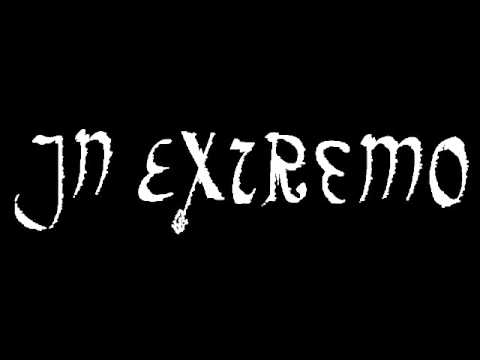 In Extremo - Tourdion
