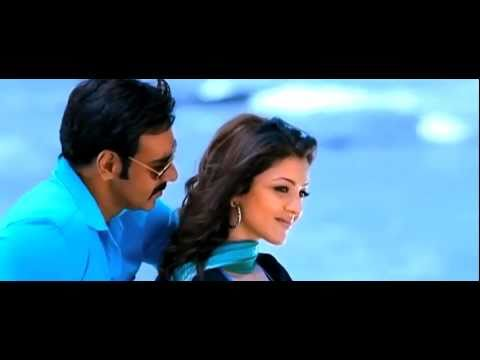 Saathiya-Singham Full Song 2011 HDBy(Shreya Ghoshal)