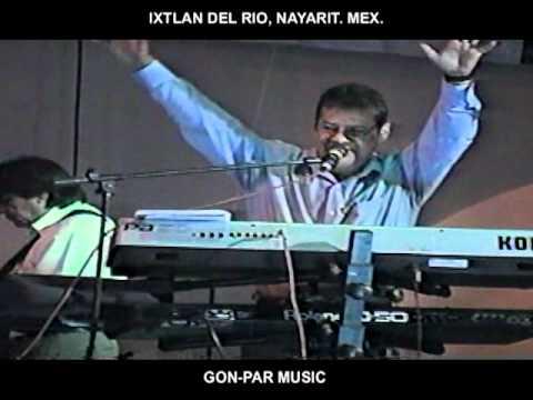 GRUPO APOCALIPSIS. Cuida de tu vida, en tu camino.  GON-PAR MUSIC. IXTLAN DEL RIO, NAY. MEX.