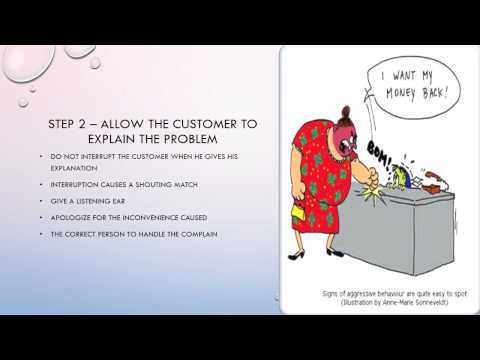 ST5056-CA2-GOOD CUSTOMER SERVICE
