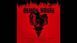 Mimi Page - Demon House (Main Theme)
