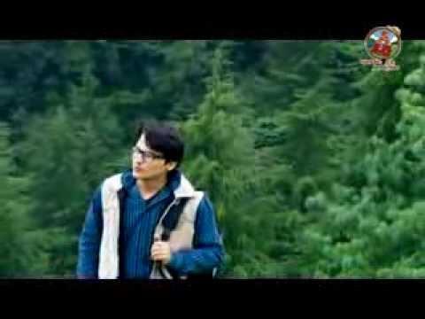 Garhwali Song 2014 mere Ko Pahadi Bolosinger:kamal Khanduri,meru Pahad Kumo Garhwal video