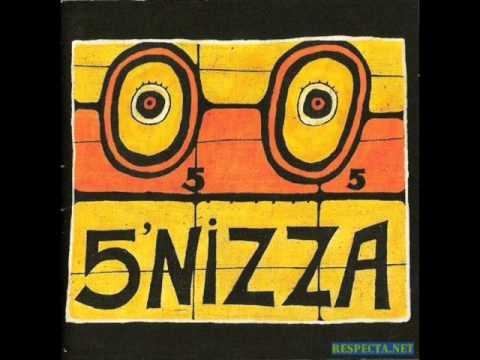 5nizza - Сюрная