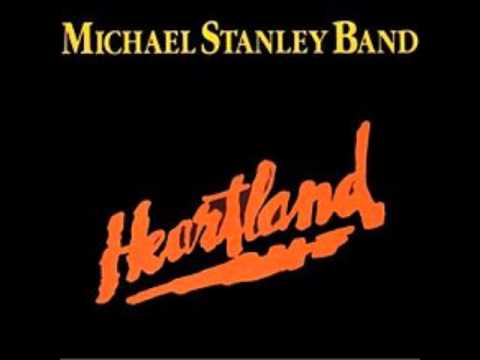 Michael Stanley Band - Ill Never Need Anyone More