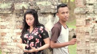 Orion Band - Ra Ikhlas Lahir Batin [OFFICIAL