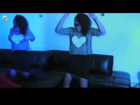 Mc Big Phil Sex Devil Hd Video mcbiggphil video