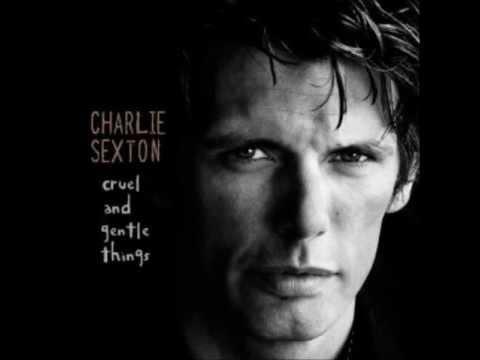 Charlie Sexton - Wikipedia