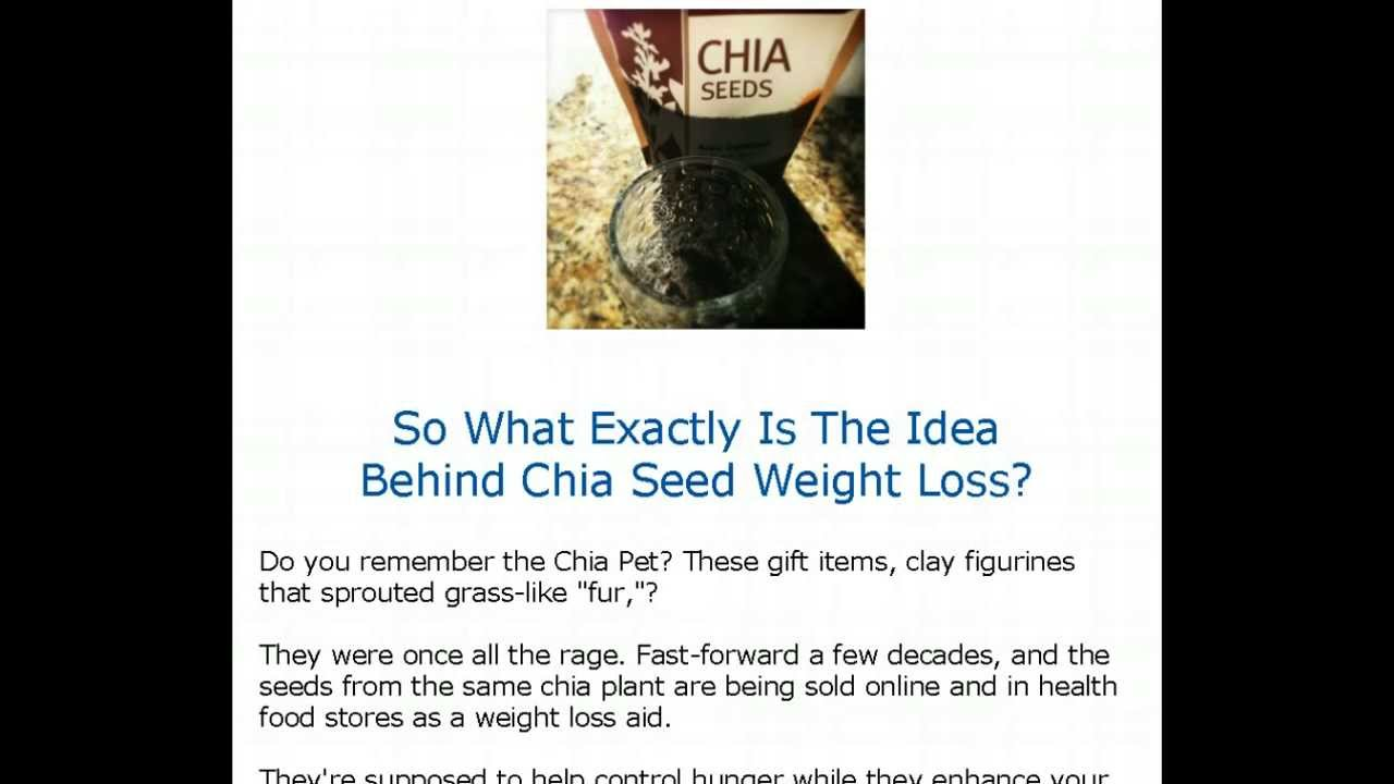 Healthy supplements to lose weight fast picture 3
