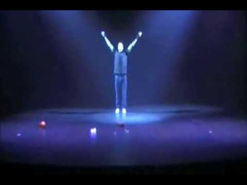 Deadmau5 Some Chords Music Video Deadmau5 Video Fanpop