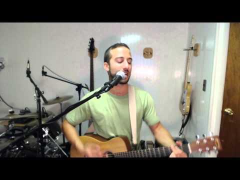 Matty Mac - The Proposal