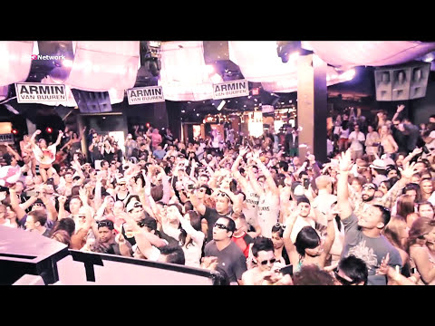 FATBOY SLIM 'It Ain't Over'