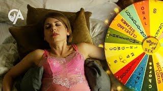 Wheel of Sex