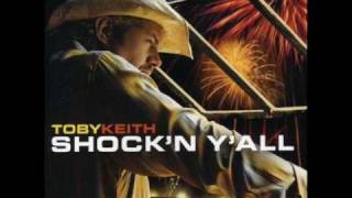 Watch Toby Keith The Taliban Song video