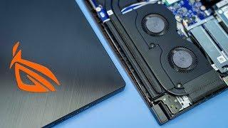 Make Your Budget Gaming Laptop Faster!