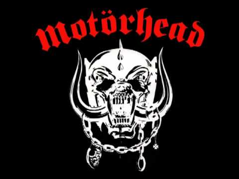 Motorhead - On the Road