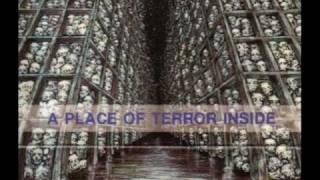 Vídeo 2 de Enslaver