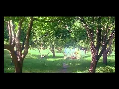 Kaadhal Rojavae Hd Song video