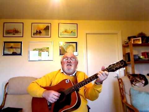 Geordie - Weel May The Keel Row