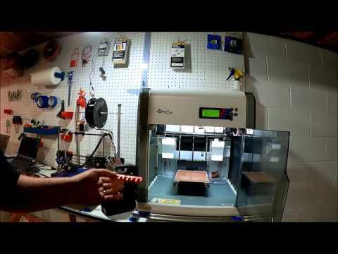 da Vinci 3D Printers - Should I Buy One or Not