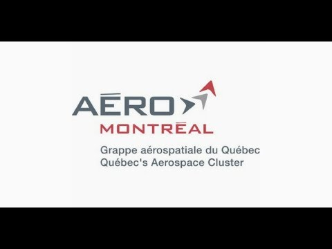 Forum Innovation aérospatiale 2016 - V2
