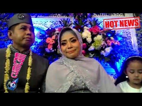 Hot News! Kisah Cinta Muzdalifah dan Khairil Penuh Drama - Cumicam 22 Mei 2017