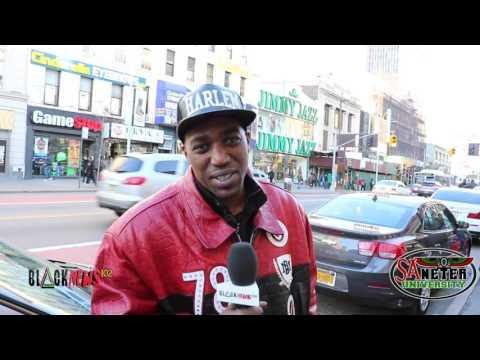 Sa Neter University & Black News