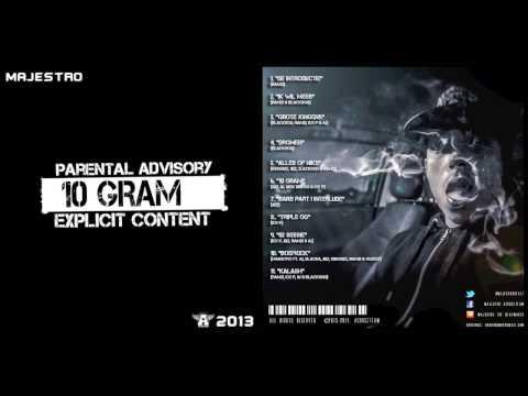 5 5  Jizz Interlude Pt 1 Produced By Majestro video