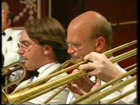 Handel: Music for the Royal Fireworks 1/2 (Ouverture) Music Videos