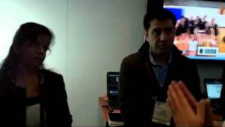 CES 2011_ INTEL Q&A Part 1