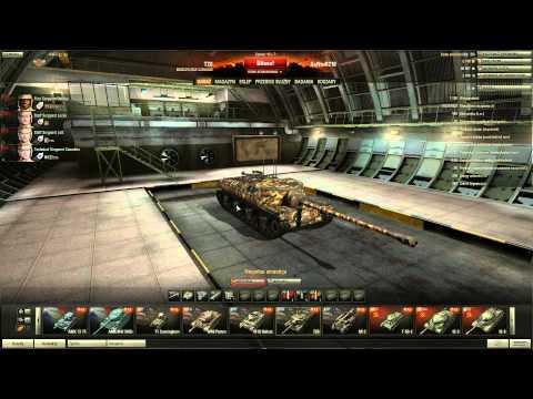 Pc counter strike 1.6 chip.eu counter strike pc game for free counter strike 1.6 gratis e rapido